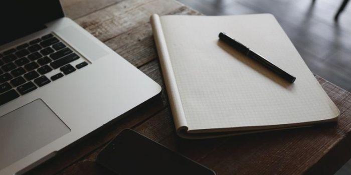 Jak napisać wypowiedzenie umowy o pracę? Co powinno zawierać? Wskazówki